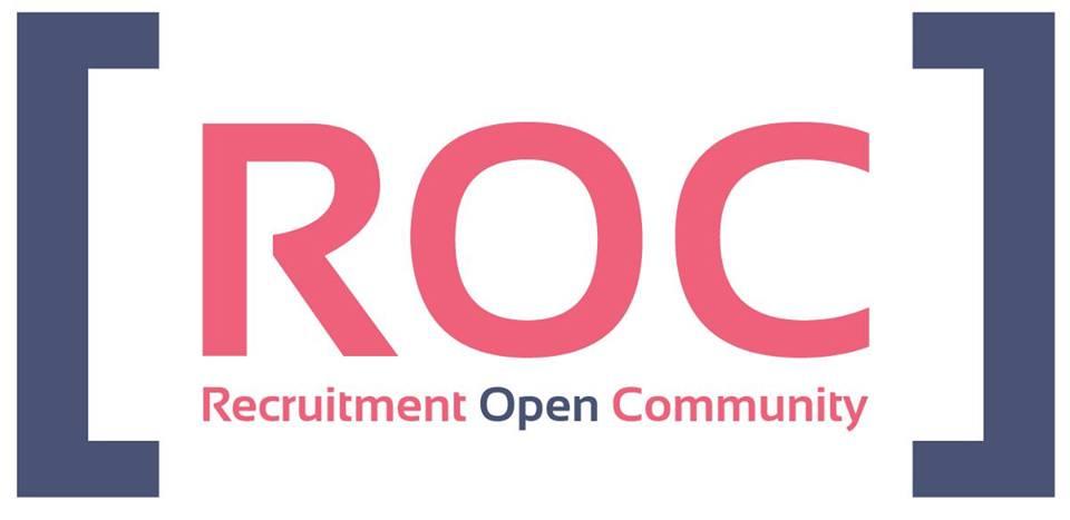 ROC - Recruitment Open Community Day