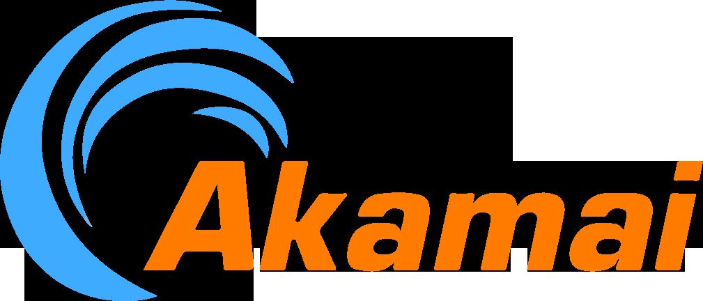 Akamai oferty pracy