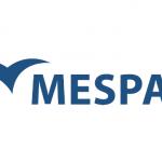 MESPAS
