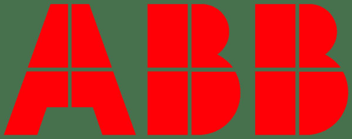 Ogłoszenia o pracę IT firmy ABB