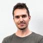 Krzysztof DÄ…browski - co-founder & head of design w firmie Stonly