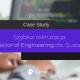 Rekrutacja dla Qualaroo - director of engineering
