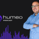 Mateusz Macha - podcast