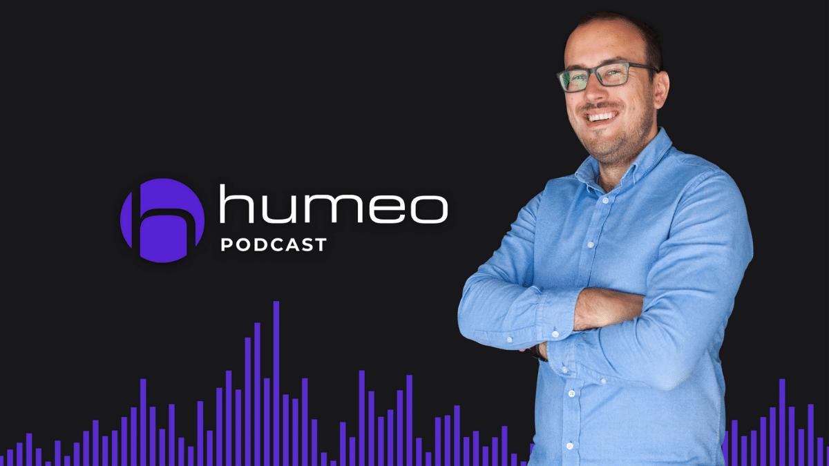 Mateusz Macha - podcast o kryzysie w rekrutacji