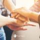 Company core values - HUMEO