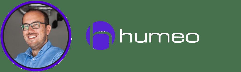 Powrót do biura po kornawirusie - opinia Mateusza Machy z firmy Humeo Recruitment Geeks