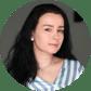 Yustyna Mishchanchuk