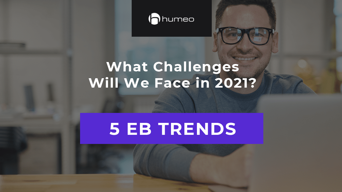5 employer branding trends to look out for in 2021