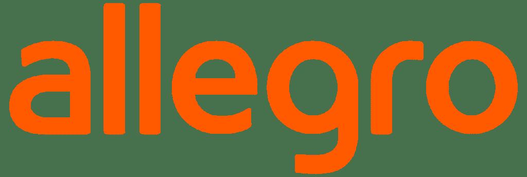 Allegro - jak znalezc stabilna prace w it w 2021