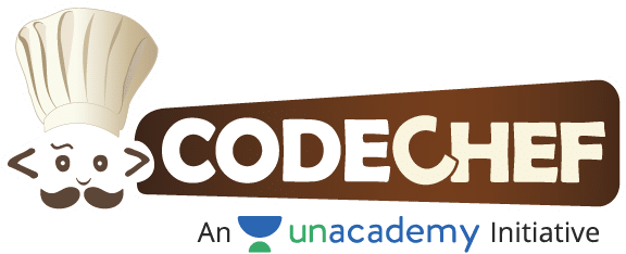Famous Programming Competitions - codechef competetive programming society