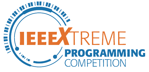 Programming Competitions - ieeex programming competition