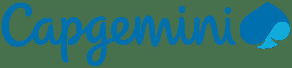 Capgemini - jak znalezc stabilna prace w it w 2021