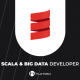 Scala Big Data Developer oferty pracy IT - Humeo