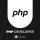 PHP Developer oferty pracy IT - Humeo