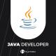 Java Developer oferty pracy IT - Humeo