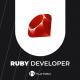 Ruby Developer oferty pracy IT - Humeo