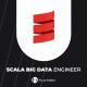 Scala Big Data Engineer (VirtusLab) oferty pracy IT - Humeo