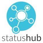 StatusHub