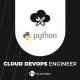 Cloud DevOps Engineer oferty pracy IT - Humeo