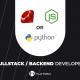Fullstack Backend Developer (upside) IT job offers - Humeo