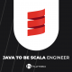 Java to be Scala Engineer IT job offers - Humeo
