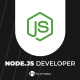Node.js Developer oferty pracy IT - Humeo