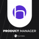 Product Manager oferty pracy IT - Humeo