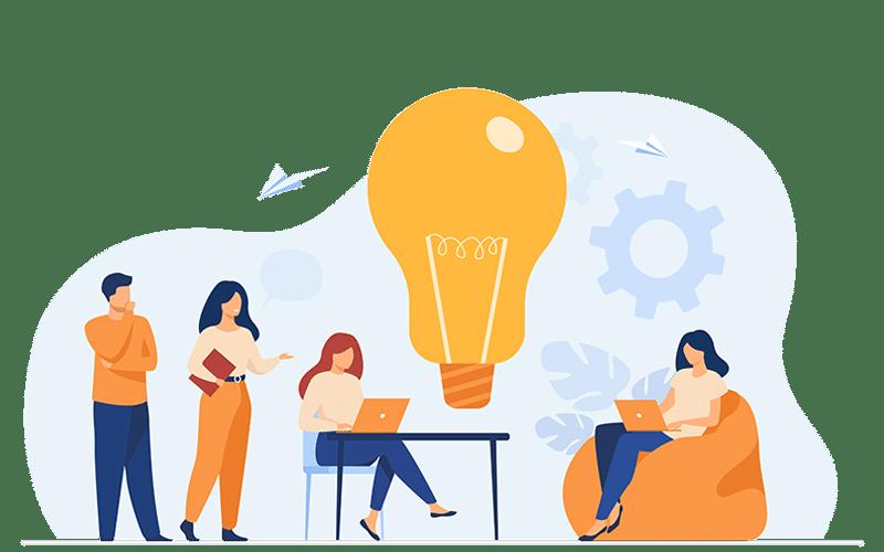 Przejście z umowy o pracę na B2B