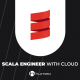 Scala Engineer with cloud IT job offers - Humeo