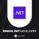 Senior dotNet Developer oferty pracy IT - Humeo