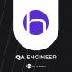 QA Engineer oferty pracy IT - Humeo
