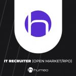 Humeo | Recruitment Geeks