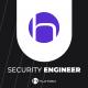Security Engineer SaaS focused oferty pracy IT - Humeo