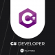 C# Developer IT job offers - Humeo