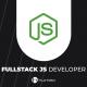 Fullstack JS Developer node js oferty pracy IT - Humeo