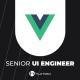 Senior UI Engineer Vue js oferty pracy IT - Humeo