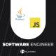 Software Engineer Fullstack IT jobs - Humeo