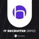 Humeo   Recruitment Geeks